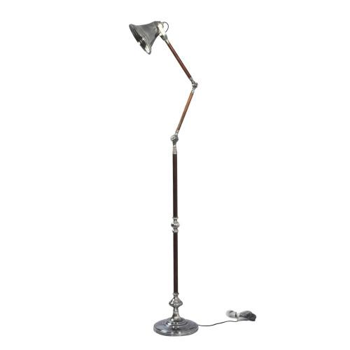 FLOOR LAMP (E27) 14