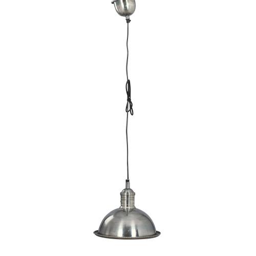 HANGING LAMP (E27) 22