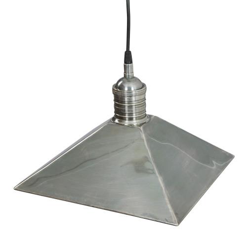 HANGING LAMP (E27) 23
