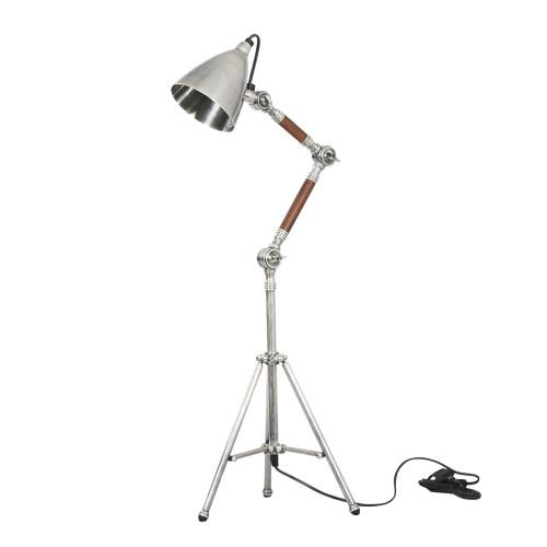 DESK LAMP (E14) 25