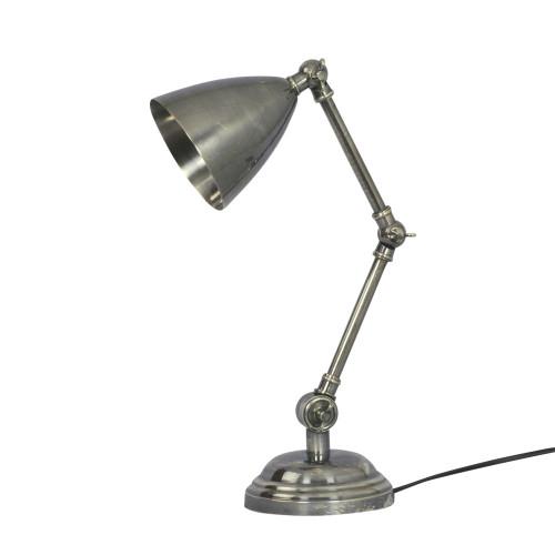 DESK LAMP (E14) 28