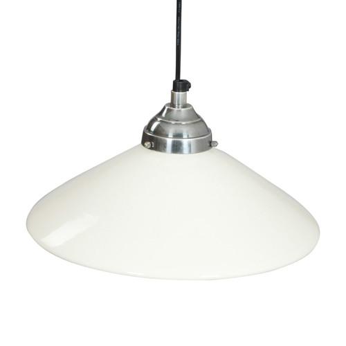 HANGING LAMP (E27) 31