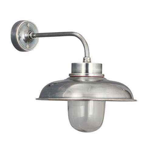 WALL LAMP (E27) 41
