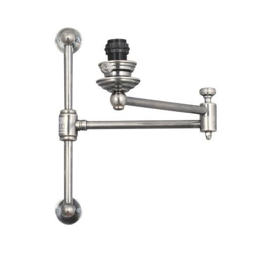 WALL LAMP - 28MM FITTING (E14) 42