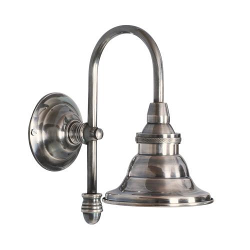 WALL LAMP (E14) 42