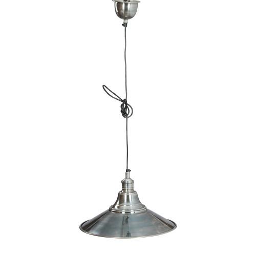 HANGING LAMP (E27) 50