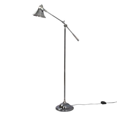 FLOOR LAMP (E27) 51