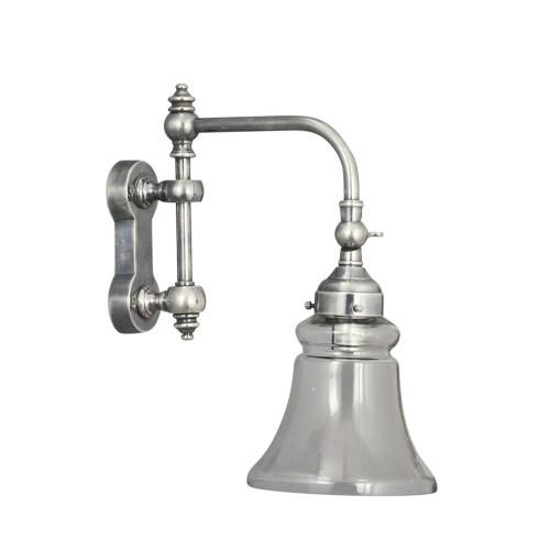 WALL LAMP (E14) 52