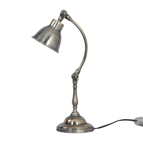 DESK LAMP (E14) 55