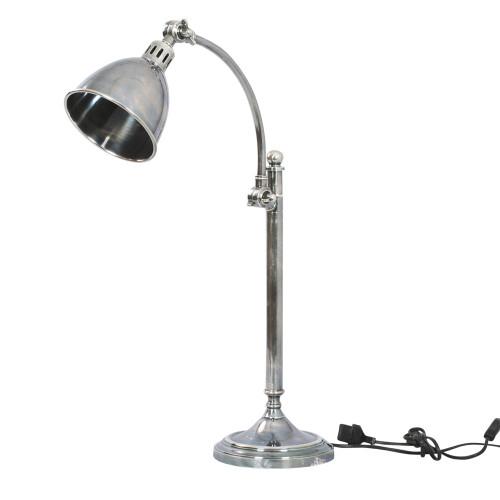 DESK LAMP 60