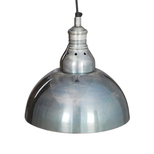 HANGING LAMP (E27) 67