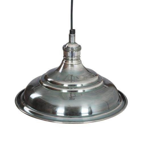HANGING LAMP (E27) 70