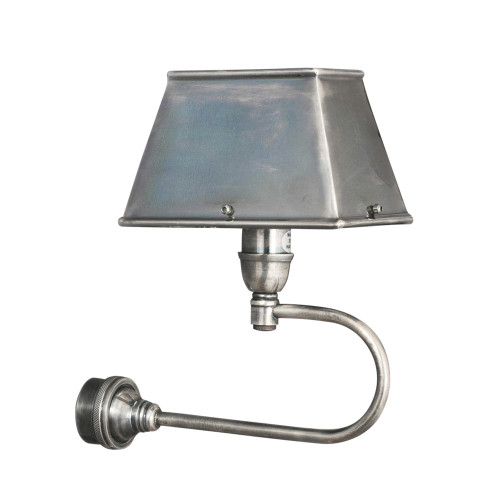 WALL LAMP (E14) 78