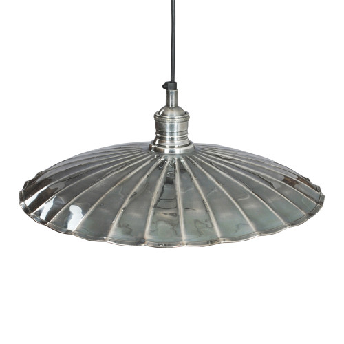 HANGING LAMP (E27) 80
