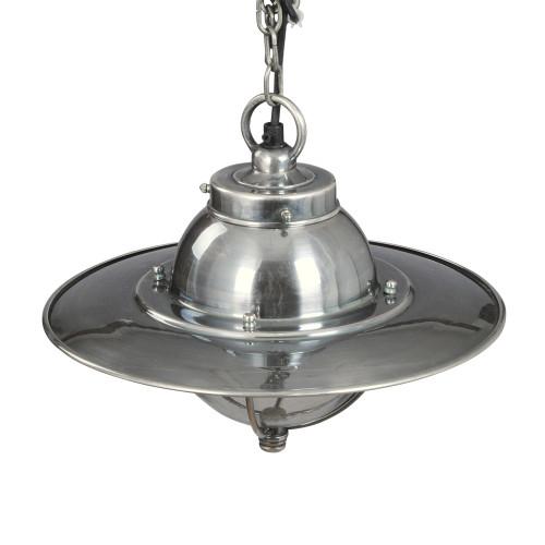 HANGING LAMP (E27) 81