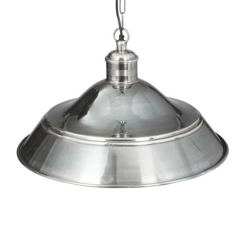 HANGING LAMP (E27) 90