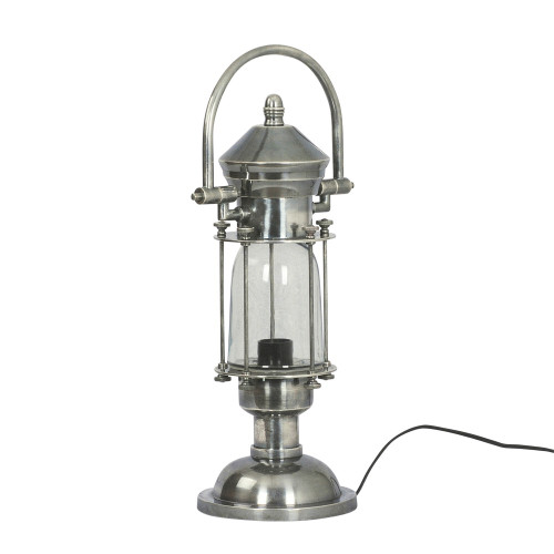 TABLE LAMP (E27) 94