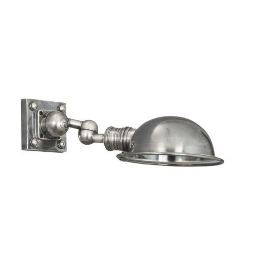 WALL LAMP (E27) 4