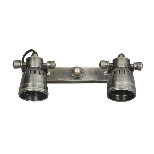 WALL LAMP (GU10) 7