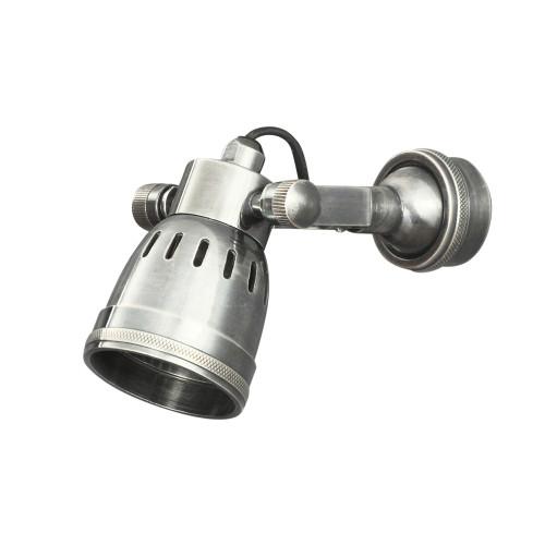 WALL LAMP (GU10) 1608