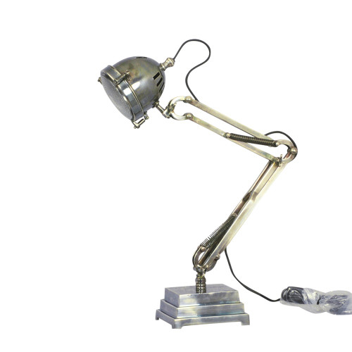 DESK LAMP (G9) 23