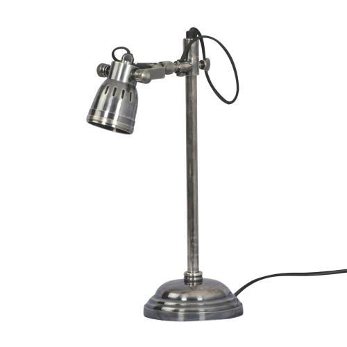 DESK LAMP (GU10) 42