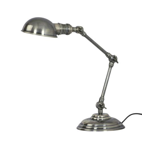 DESK LAMP (E14) 49