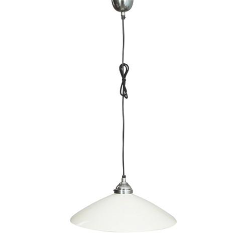 HANGING LAMP (E27) 52