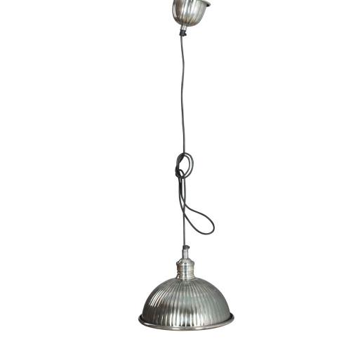HANGING LAMP (E27) 62
