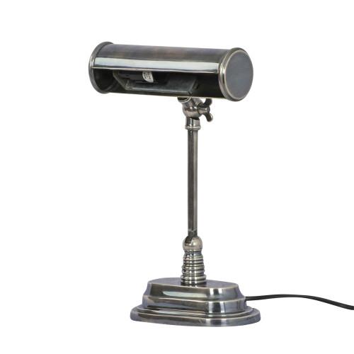 DESK LAMP (E14) 73