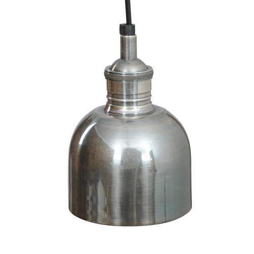 HANGING LAMP (E27) 75