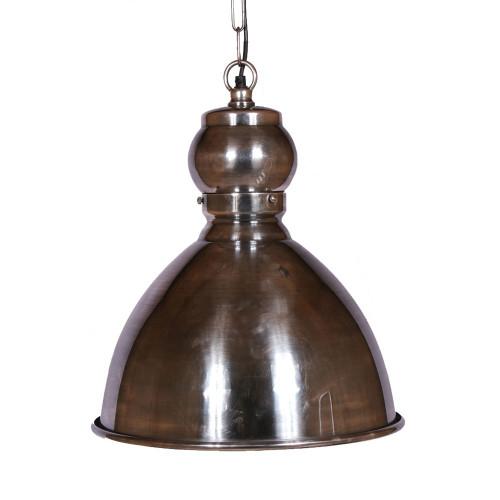 HANGING LAMP 84