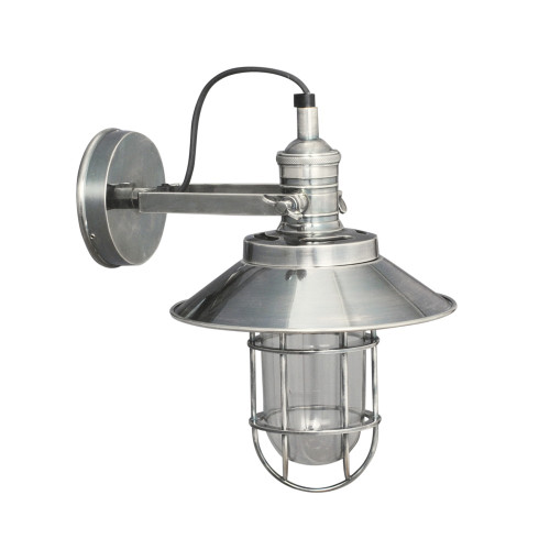 WALL LAMP (E27) 5
