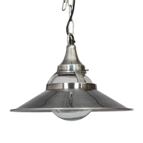 HANGING LAMP (E27) 12