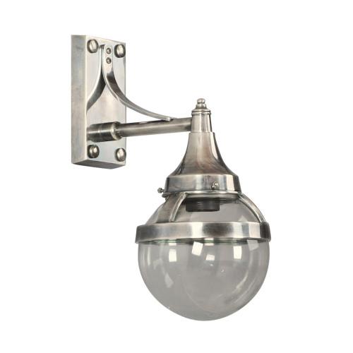 WALL LAMP (E27) 18
