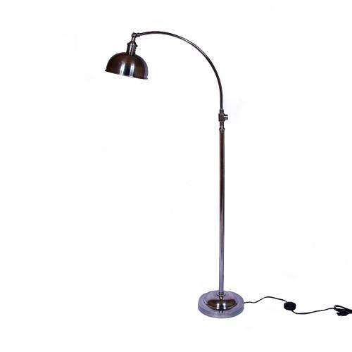 FLOOR LAMP 19