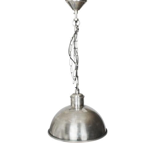 HANGING LAMP 27