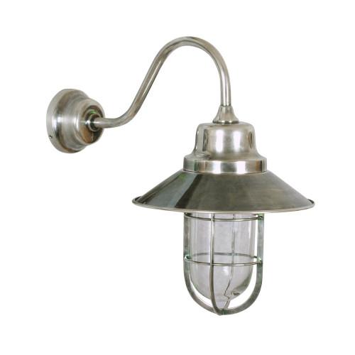 WALL LAMP (E27) 28