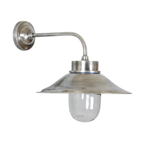 WALL LAMP (E27) 31