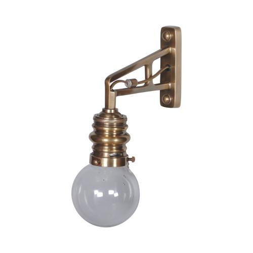 WALL LAMP 2742
