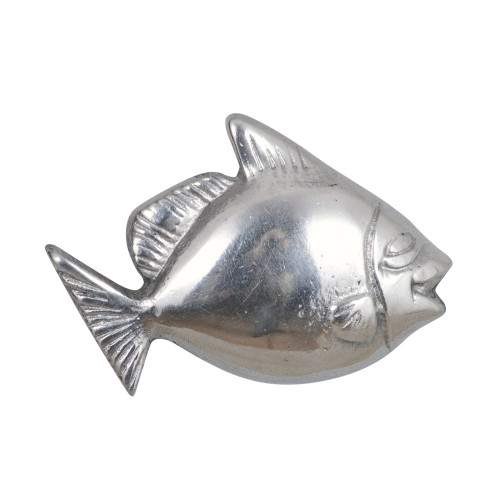 KNOB FISH 53