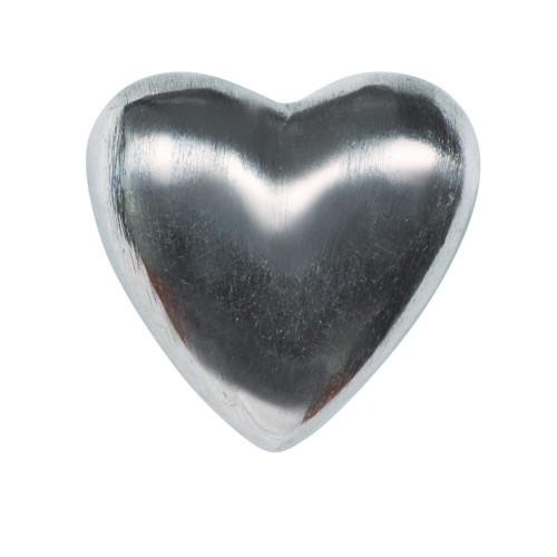 KNOB HEART