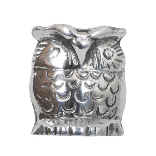 KNOB OWL