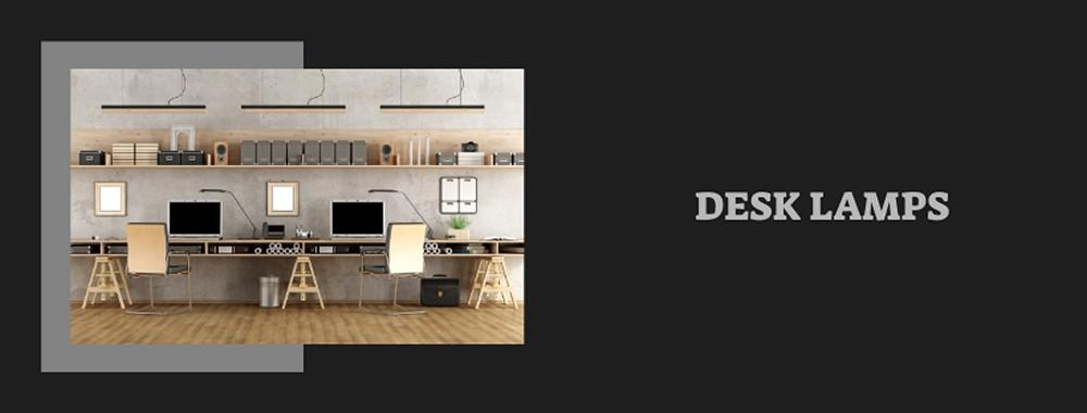 desk-lamps.jpg