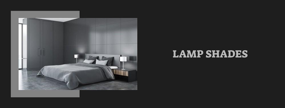 lamp-shades.jpg