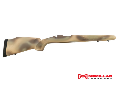 Timney Trigger for Remington 700 | Red Hawk Rifles
