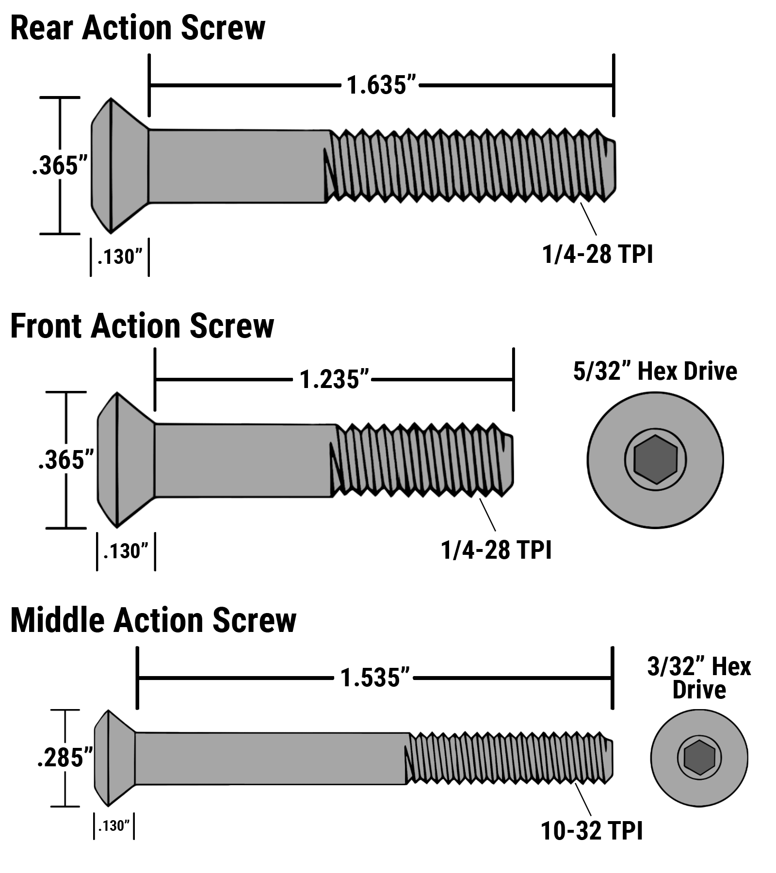 adl-action-screw-dimensions.png