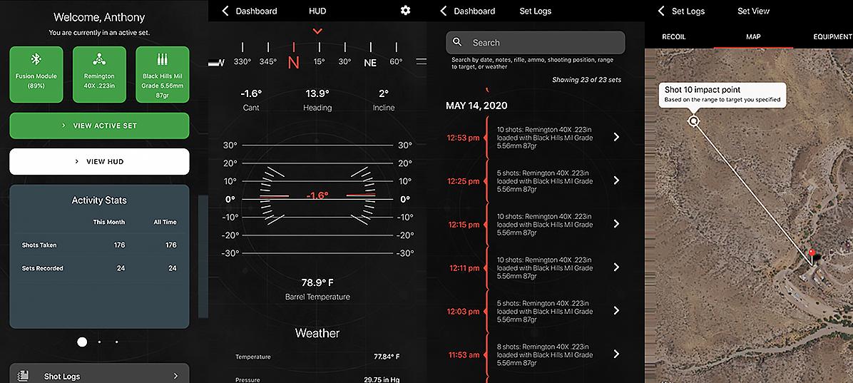 app-screenshots1.png