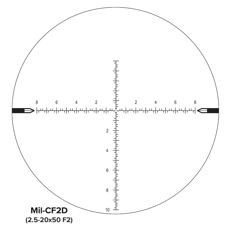 mil-cf2d-2.5-20x50-f2-.png