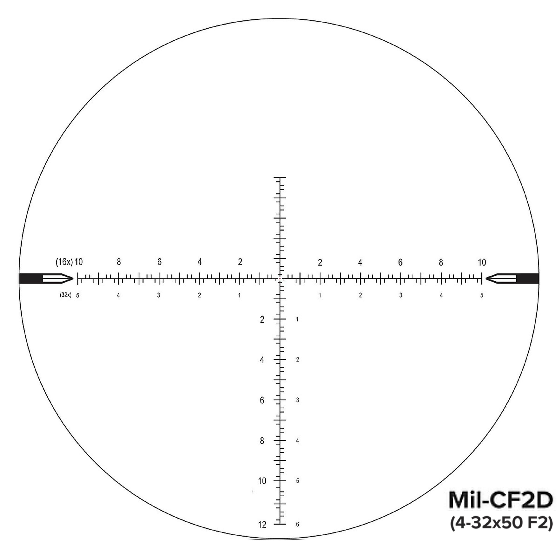 mil-cf2d-4-32x50-f2-.png